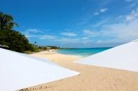 Anguilla (Caribbean)